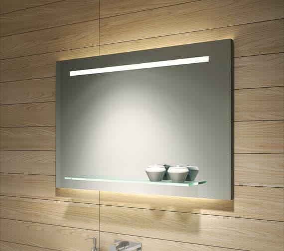 Additional image of Bathroom-Origins  B004716