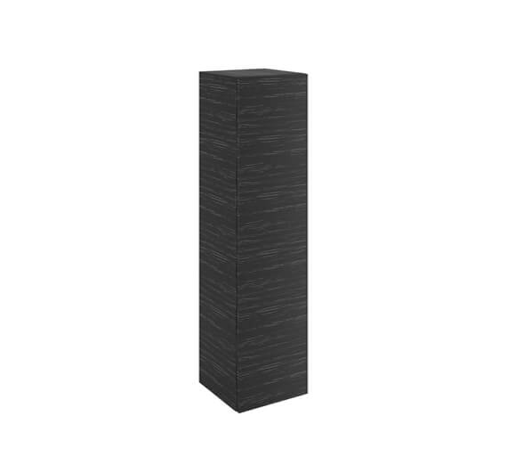 Bauhaus Elite 350 x 1440mm Tower Storage Unit