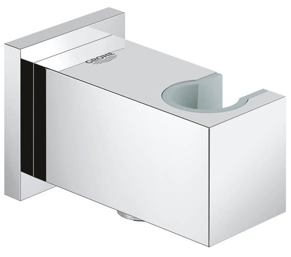 Grohe Euphoria Cube 1-2 Inch Shower Outlet Elbow - 26370000