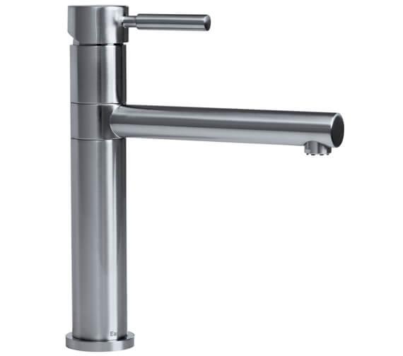 Additional image of Bristan Vegas Kitchen Sink Mixer Tap With EasyFit Base