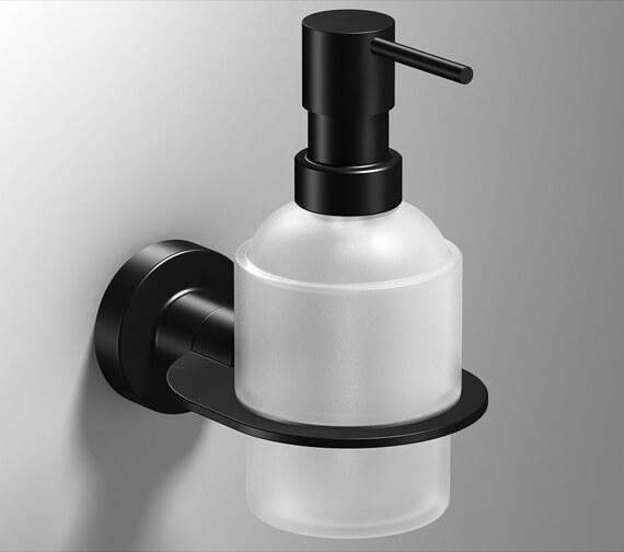 Alternate image of Bathroom Origins Tecno Project Soap Dispenser - 118281