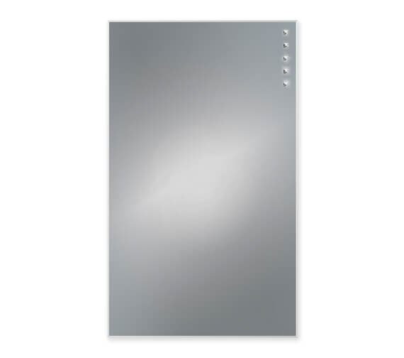 Additional image of Bathroom Origins  B005874