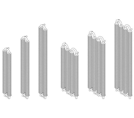 Technical drawing QS-V96040 / ARM1821-BM