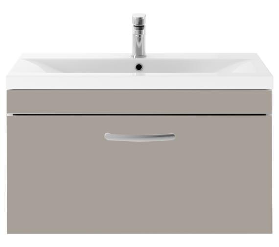 Additional image of Premier Bathroom  ATH062A