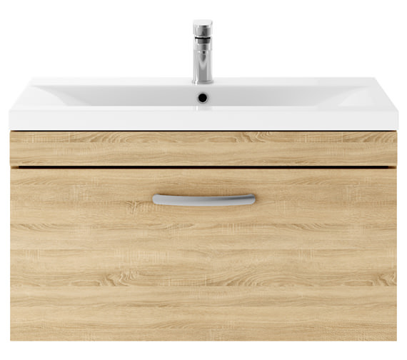 Additional image for QS-V42360 Premier Bathroom - ATH062A