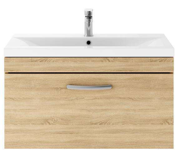Additional image for QS-V42361 Premier Bathroom - ATH062B
