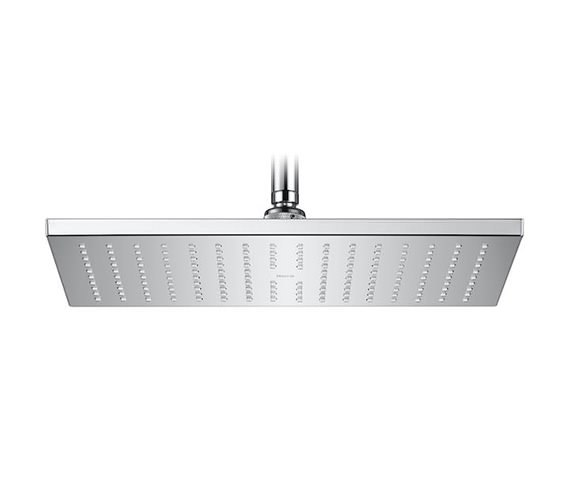 Additional image of Roca Bathrooms  5A9C88C00