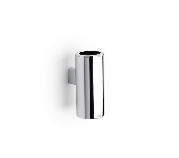 Roca Hotels 2.0 Wall Mounted Tumbler And Toothbrush Holder