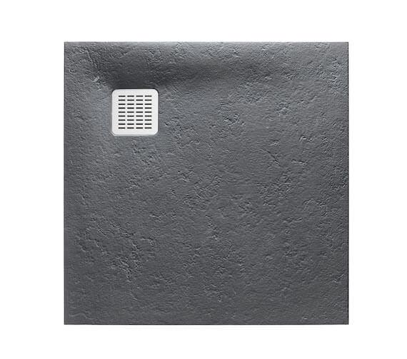 Additional image of Roca  P10332032001100