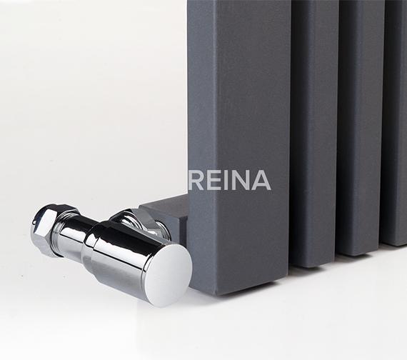 Additional image of Reina Design  RND-BNR3218W