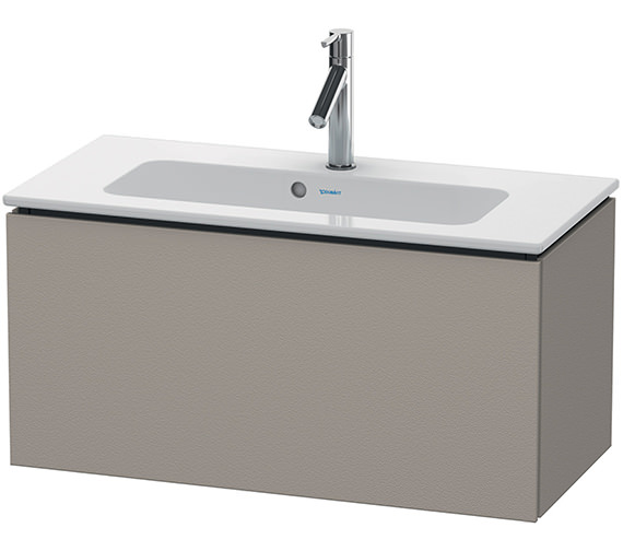 Additional image of Duravit  LC615701818