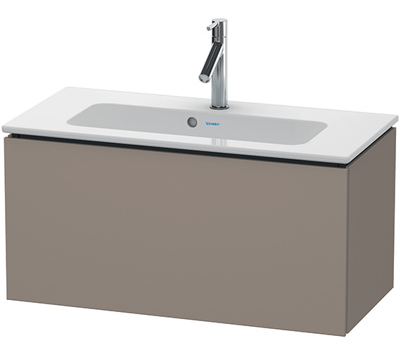 Additional image for QS-V80802 Duravit - LC615701818