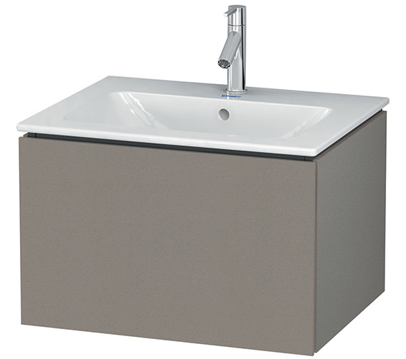 Additional image of Duravit  LC614001818