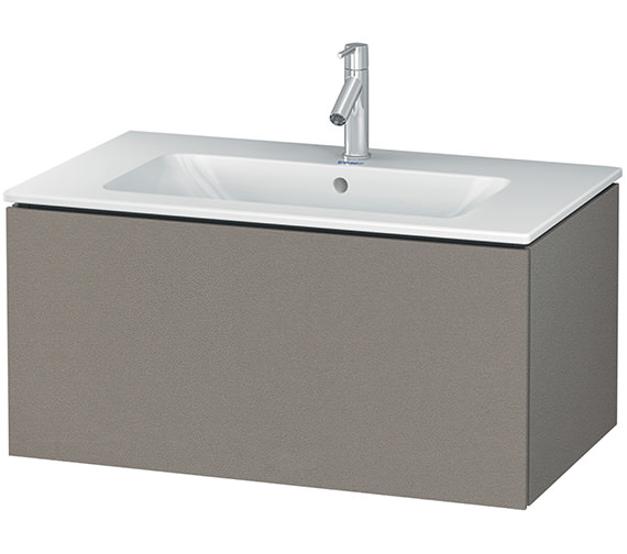 Additional image of Duravit  LC614101818