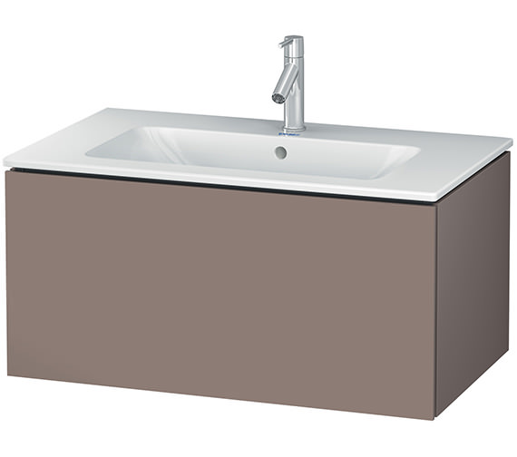 Additional image for QS-V63333 Duravit - LC614101818