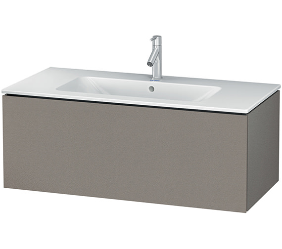 Additional image of Duravit  LC614201818