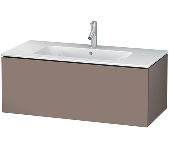Additional image for QS-V63334 Duravit - LC614201818