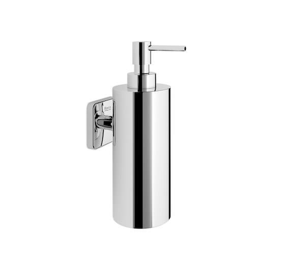 Roca Victoria 64 x 104mm Wall Mounted Gel Dispenser