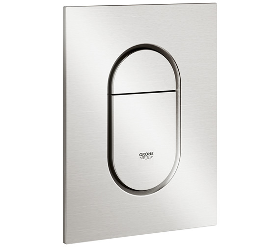 Additional image of Grohe  37624000