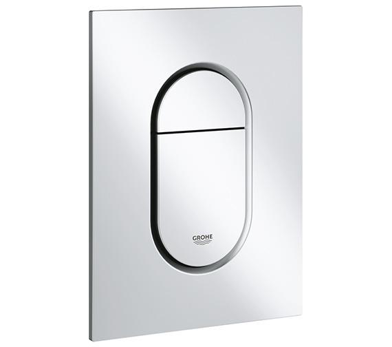 Additional image for QS-V80673 Grohe - 37624000