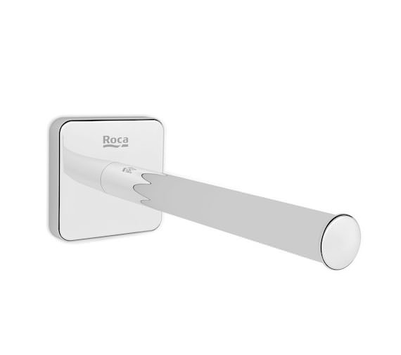 Roca Victoria 50 x 135mm Spare Toilet Roll Holder