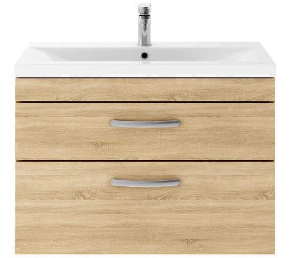 Additional image for QS-V42364 Premier Bathroom - ATH069B