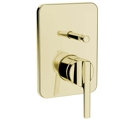 Additional image of Vitra Bathrooms  A42286EXP
