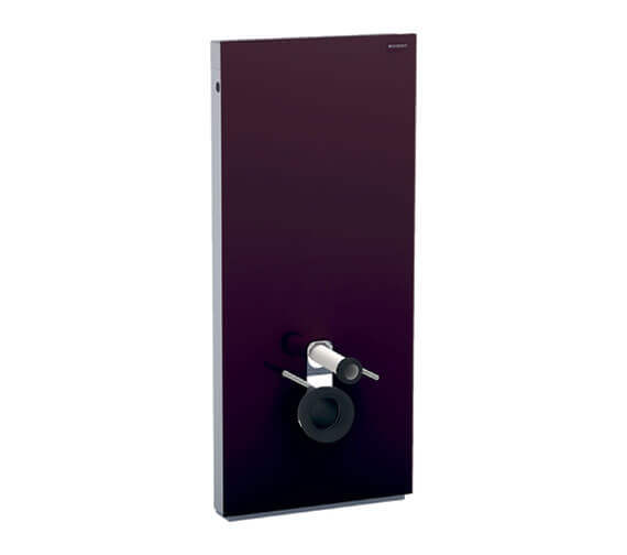 Additional image of Geberit Monolith Sanitary Module 505 x 1140mm For Wall-Hung WC