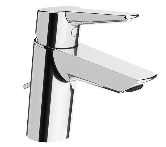 Additional image of Vitra Bathrooms  A42440VUK