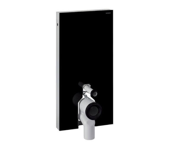 Additional image of Geberit Monolith Sanitary Module 480 x 1010mm For Floorstanding WC