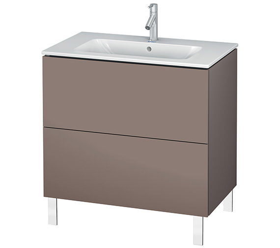 Additional image for QS-V63351 Duravit - LC662601818