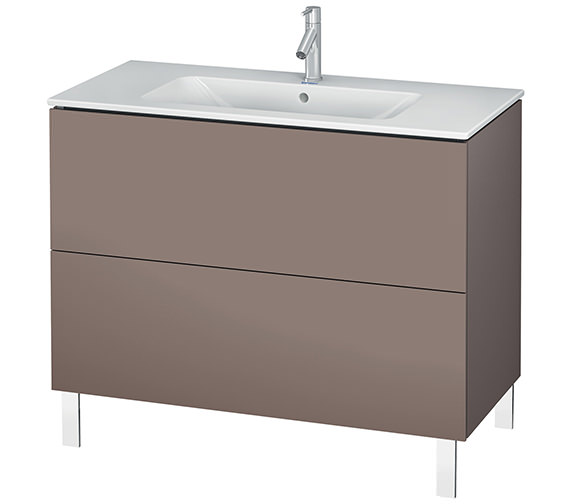 Additional image for QS-V63352 Duravit - LC662701818