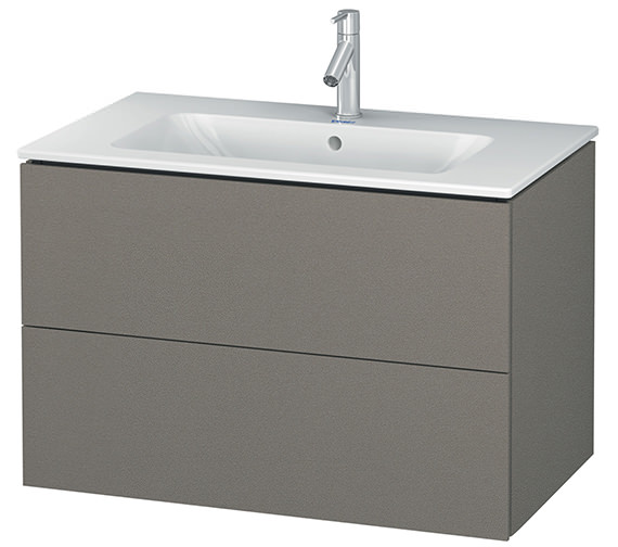 Additional image of Duravit  LC624101818