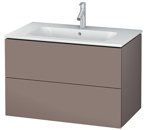Additional image for QS-V63335 Duravit - LC624101818