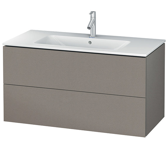 Additional image of Duravit  LC624201818