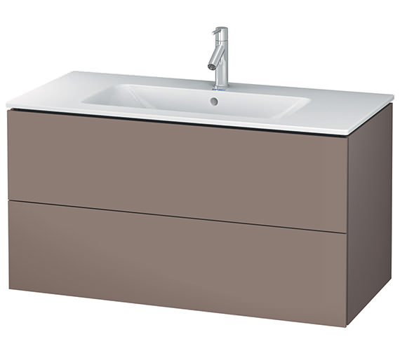 Additional image for QS-V63336 Duravit - LC624201818