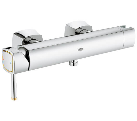 Additional image of Grohe  23316000
