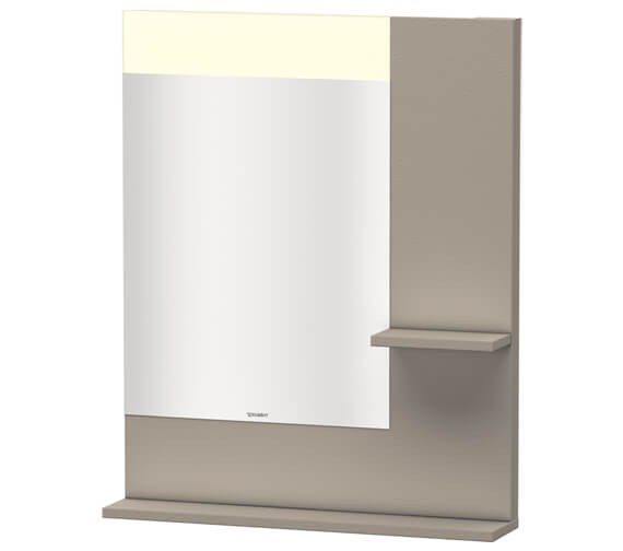 Additional image of Duravit  VE732001818