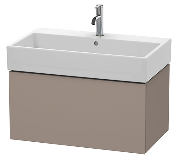 Additional image for QS-V80785 Duravit - LC617701818
