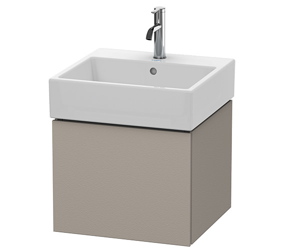 Additional image of Duravit  LC617401818