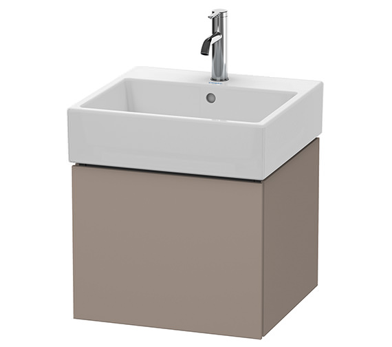 Additional image for QS-V80783 Duravit - LC617401818