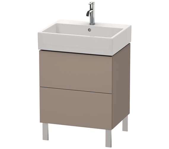 Additional image for QS-V88399 Duravit - LC677501818