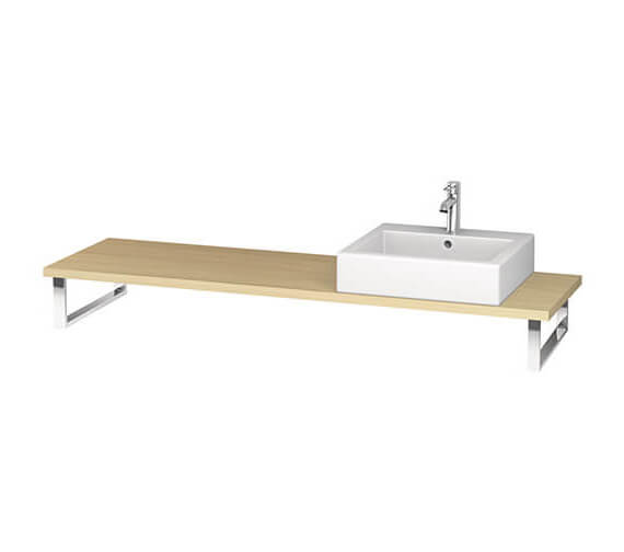 Additional image for QS-V81910 Duravit - LC094C01111