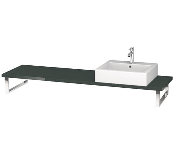 Additional image for QS-V81911 Duravit - LC094C00303