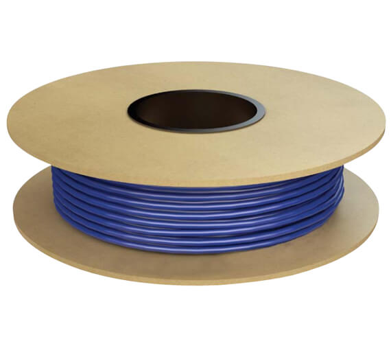 Warmup DCM-PRO Cable For Electric Underfloor Heating