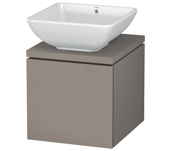 Additional image of Duravit  LC680901818