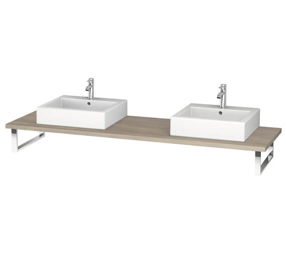 Additional image of Duravit  LC097C01818