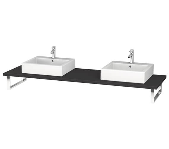 Additional image for QS-V80816 Duravit - LC097C01818
