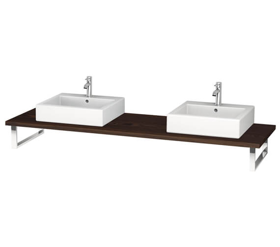 Additional image for QS-V80818 Duravit - LC097C01111