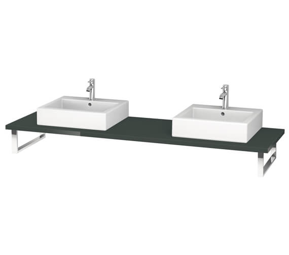 Additional image for QS-V80819 Duravit - LC097C00303